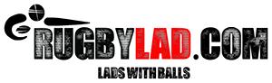 RugbyLAD.com