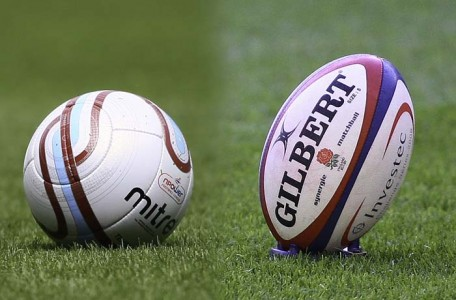 RugbyFootballHistory.com